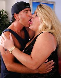 BBW Porn Star video Asian sex tommelen