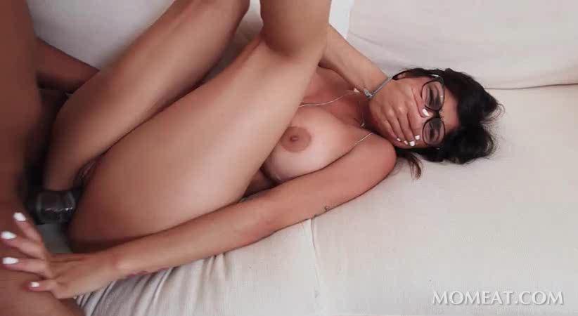 Indian Girl Gif Sex