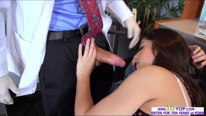 Reality sex dentist sex asleep sex