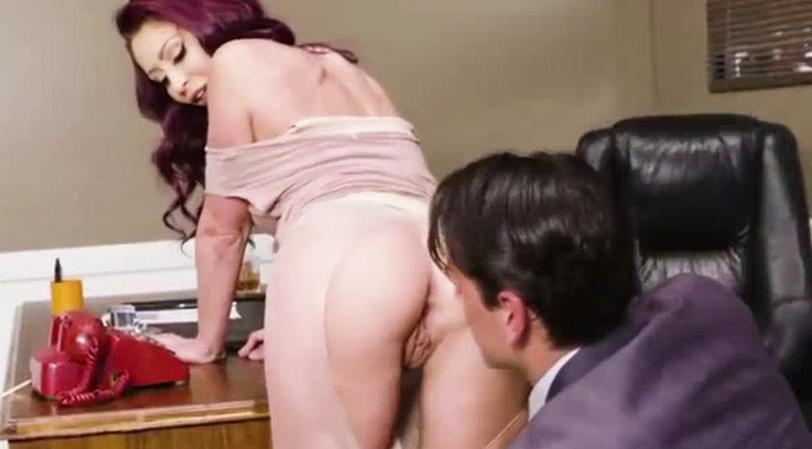 Cuckold Husband Hot Wife