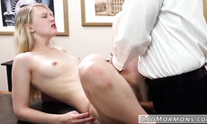 Teen flashing pussy on webcam I knew I would never get out of that room until I confessed
