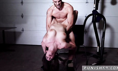 Extreme bdsm punishment xxx Kyra Rose in Military Sex Pricompeer's soner