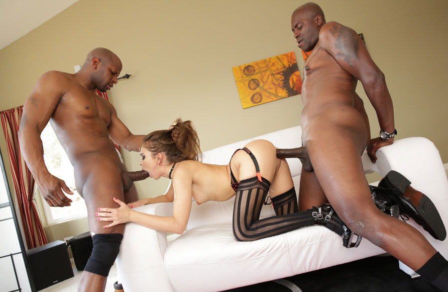Double Job Fucked Off Hd Sex Com Porn On  Haired Destroyed Dick 1