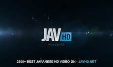 Japanese porn compilation - Especially for you! Vol.26 - More at javhd.net