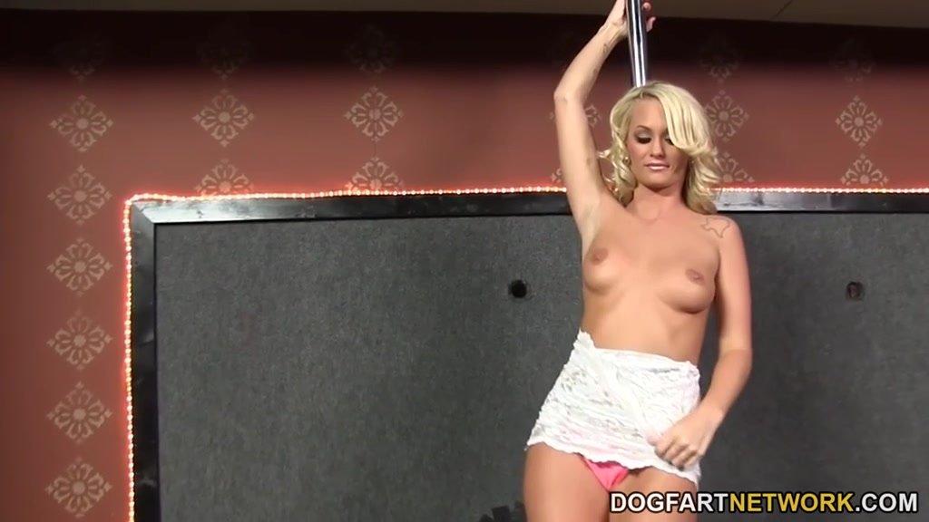 Hardcore Gloryhole Madness Free Sex Clip